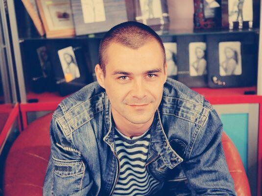 Фото мужчины Саня, Каменец-Подольский, Украина, 30