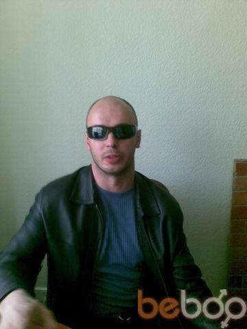 Фото мужчины lenor4ik, Днепропетровск, Украина, 36