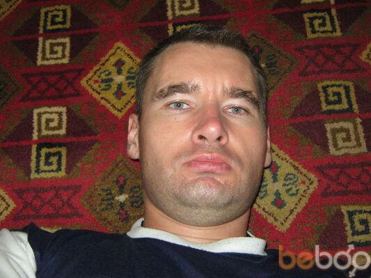 Фото мужчины АЛЕКСМАС, Петушки, Россия, 38