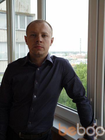 Фото мужчины MAXXX, Черкассы, Украина, 35