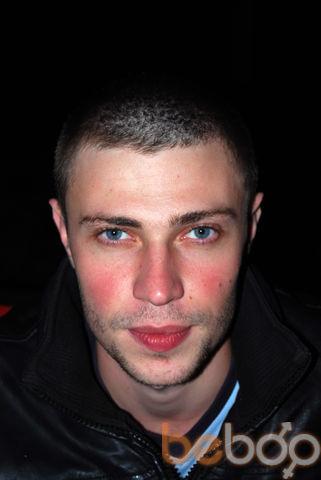 Фото мужчины Mike, Алматы, Казахстан, 27
