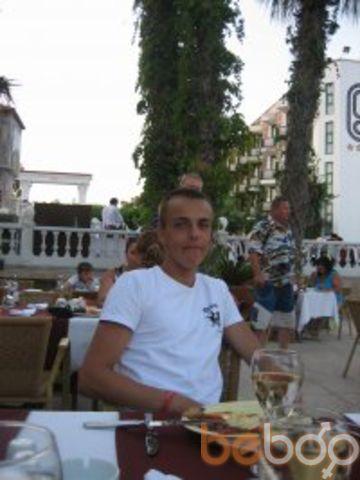���� ������� Dima, ���, ������, 28