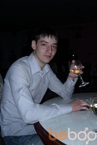 Фото мужчины Иван, Караганда, Казахстан, 24