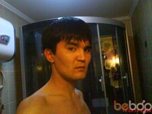 Фото мужчины Нурлыбек, Караганда, Казахстан, 31