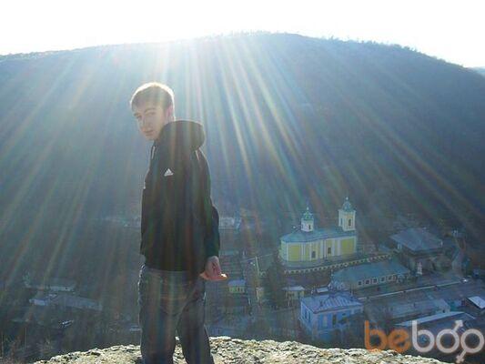���� ������� Good_Boychik, ���������, �������, 25