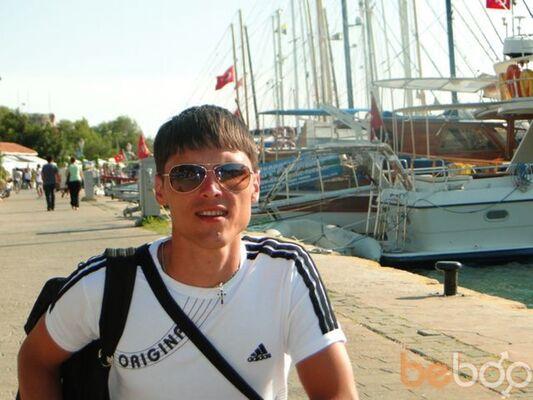 ���� ������� Alexandro, ����, �����������, 33