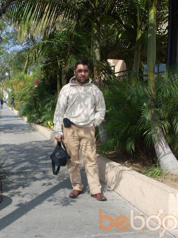 ���� ������� Arnak, Santa Monica, ���, 48