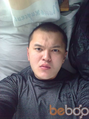 Фото мужчины Rastaman, Алматы, Казахстан, 26