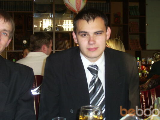 ���� ������� alexx, ��������, ��������, 31