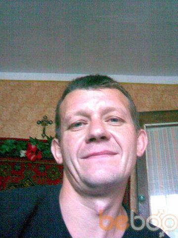 Фото мужчины Монах, Бендеры, Молдова, 42