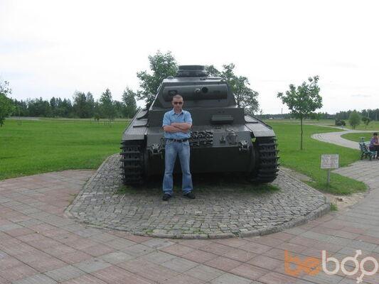 Фото мужчины stach, Фрязино, Россия, 44