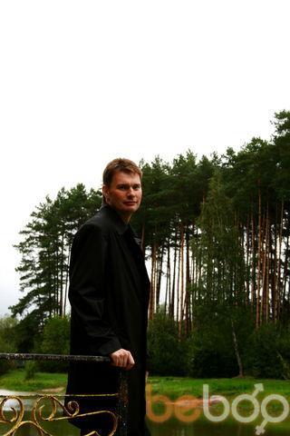 Фото мужчины Ильф, Домодедово, Россия, 43