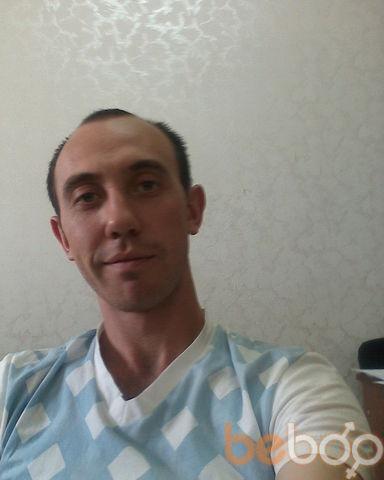 Фото мужчины Ильнар, Набережные челны, Россия, 30