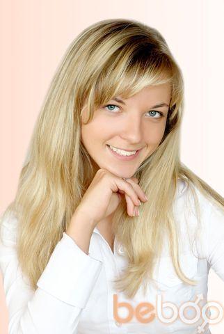 Фото девушки elena, Минск, Беларусь, 24