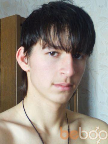 ���� ������� AndrewSMiTH, �������, ����������, 27