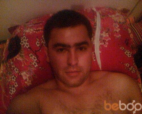 Фото мужчины Samir, Ташкент, Узбекистан, 27