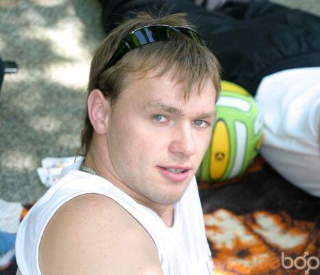 Фото мужчины bliznet, Кишинев, Молдова, 32