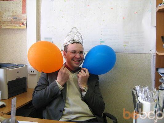 Фото мужчины bora, Москва, Россия, 34