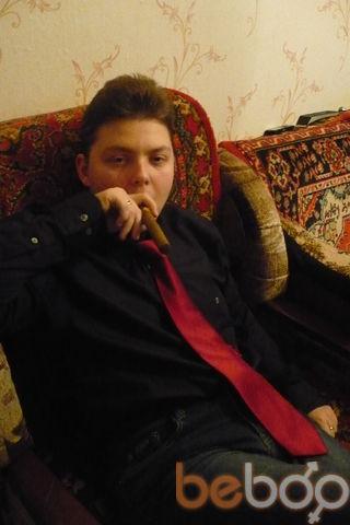 Фото мужчины Доктор, Москва, Россия, 29