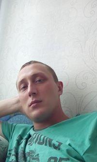 Фото мужчины Павел, Саранск, Россия, 33