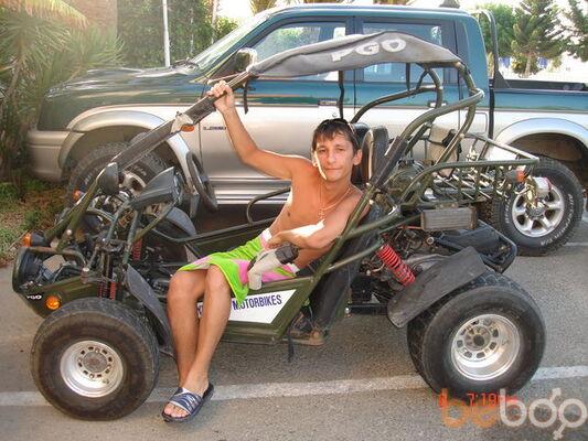 Фото мужчины firesex163, Самара, Россия, 38