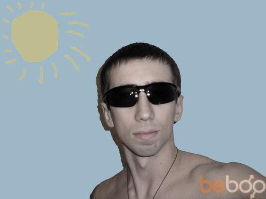 Фото мужчины lastromantic, Краснодар, Россия, 33