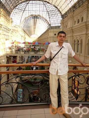 Фото мужчины andrej, Чебоксары, Россия, 28