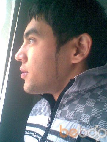 Фото мужчины Baxtishka, Ташкент, Узбекистан, 29
