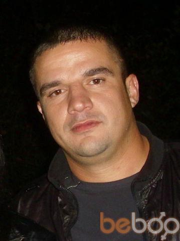 Фото мужчины patrik, Гродно, Беларусь, 36