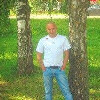 Фото мужчины Алексей, Новочебоксарск, Россия, 19