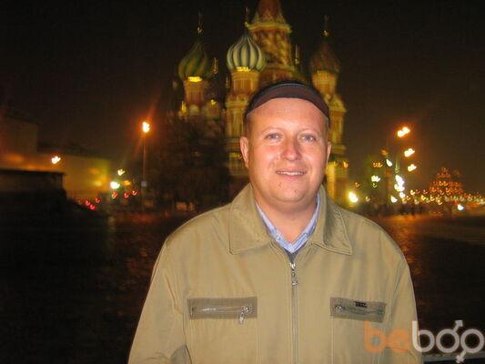 Фото мужчины Dimasitvol, Волгоград, Россия, 39