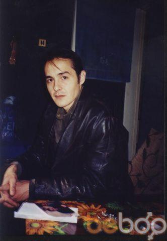 Фото мужчины Сенч, Ташкент, Узбекистан, 35
