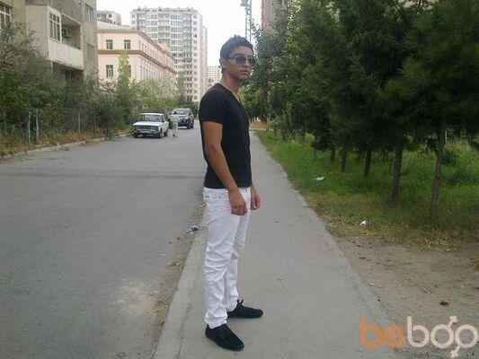 Фото мужчины safd, Белая Криница, Украина, 36