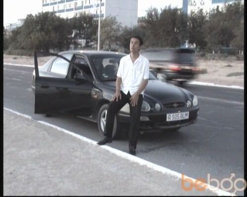 Фото мужчины Sexi Men, Ургенч, Узбекистан, 36