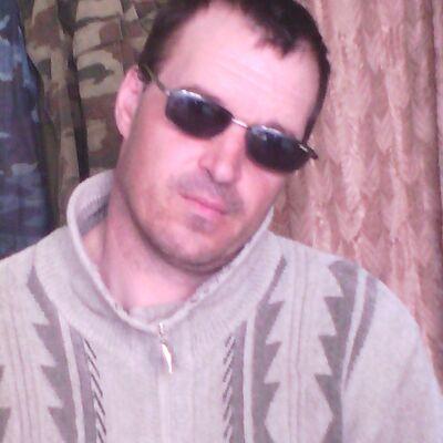 Фото мужчины игорь, Переяславка, Россия, 43