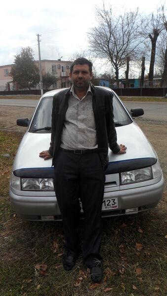 Фото мужчины Виталий, Краснодар, Россия, 41
