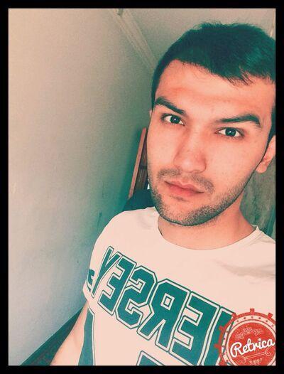 Фото мужчины Умидуллах, Ташкент, Узбекистан, 24