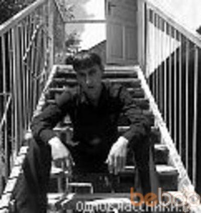 Фото мужчины Vahe, Гюмри, Армения, 29