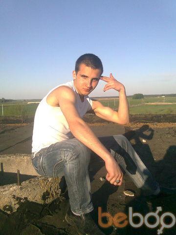Фото мужчины RamzesS, Ивацевичи, Беларусь, 23