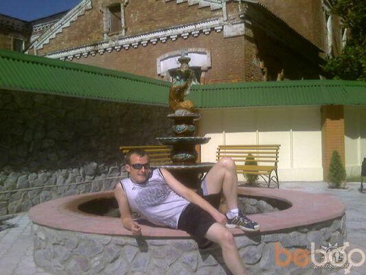 Фото мужчины Oleg, Полтава, Украина, 35