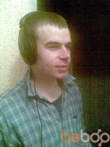 ���� ������� Pavel, ����������, �������, 27