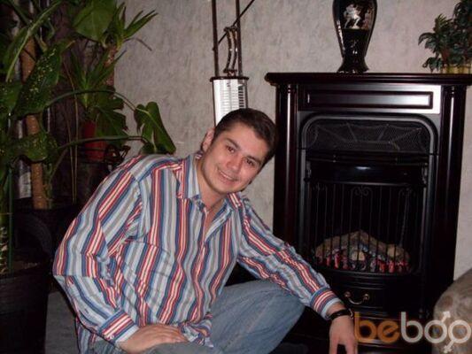 Фото мужчины ilfs, Санкт-Петербург, Россия, 39