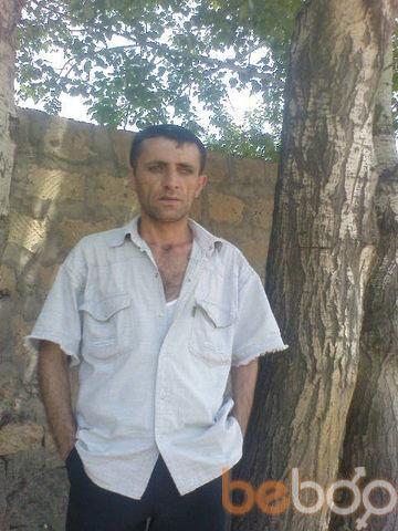 Фото мужчины gev777, Ереван, Армения, 42