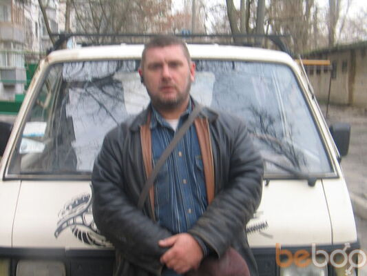 Фото мужчины kent, Мелитополь, Украина, 44