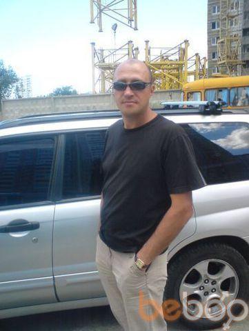 Фото мужчины ALenbaha, Харьков, Украина, 49