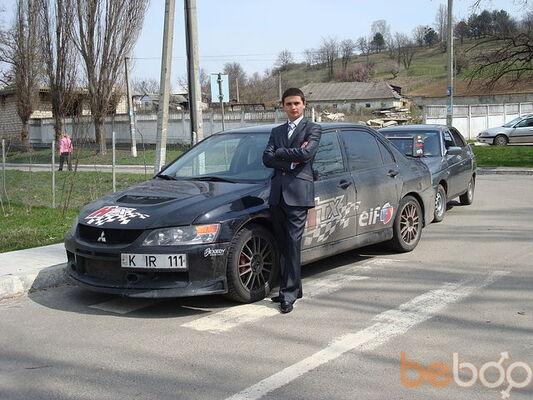 Фото мужчины gary, Кишинев, Молдова, 28