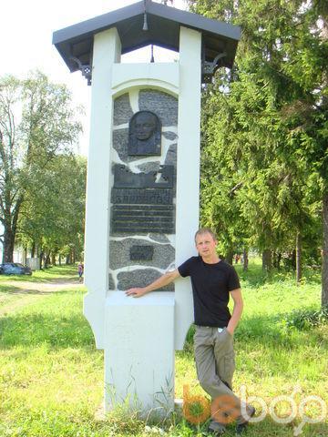 Фото мужчины lexich, Архангельск, Россия, 31