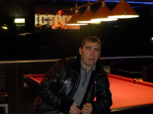 Фото мужчины Эдуард, Южно-Сахалинск, Россия, 47