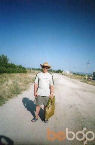 Фото мужчины NIKOLA, Москва, Россия, 32
