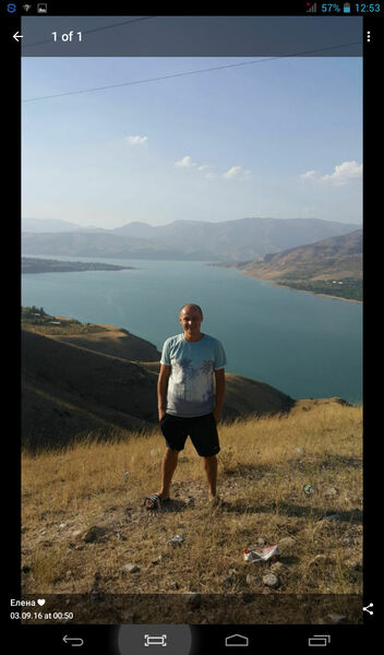 Фото мужчины Rinad, Ташкент, Узбекистан, 38